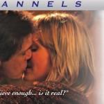 Channels Bulletin