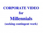 corporate-video-millennials-tumbnail