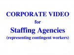 corporate-video-staffing-tumbnail