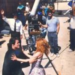 Nat Christian - Directing - California Casanova 5