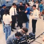 Nat Christian - Directing - California Casanova 8