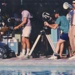 Nat Christian - Directing - California Casanova 9