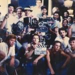 Nat Christian - Director - California Casanova