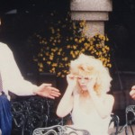 Nat Christian (Director) - Judy Landers (Actress), Lance Kinsey (Actor) - Club Fed