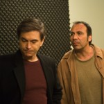 Taylor Negron and Nat Christian 2